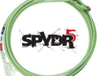 SPYDR HD XS