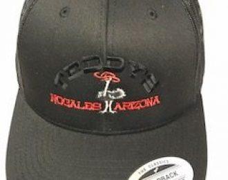 TEDDY'S CLASSIC CAP